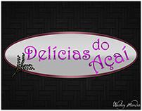 Delícias do Açaí (Imagens para publicação)