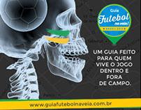 Guia Futebol na Veia - Copa 2014