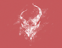 Demon Hunter / Creative Allies