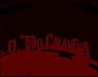 El Trio Calavera