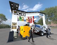DERCOPERU - Exhibition Stand