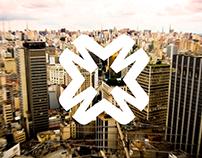 W & Matarazzo - Empreendimentos Imobiliários