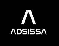 AdSissa