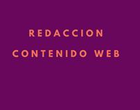 EL TELETRABAJO Y COMO GANAR DINERO POR INTERNET