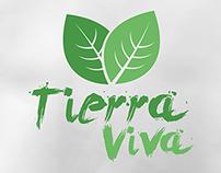 Fundación / Tierra Viva