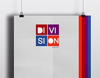 Division design studio
