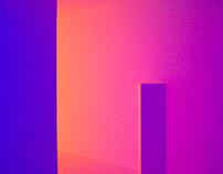 La Experiencia Sensorial del Color
