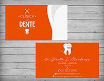Clínica do Dente