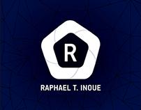 Raphael T. Inoue