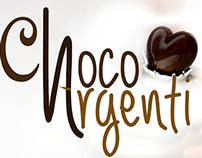 Chocolates Choco Argenti