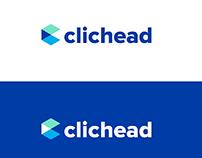 Branding Clichead Agencia de Marketing Digital