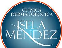 Clínica Isela Méndez