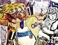 Catálogo R. Kids e Teens | RUGG Inverno 2013