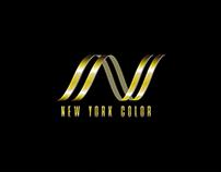 NY COLOR