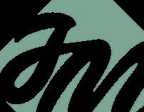 JM Diseño Gráfico