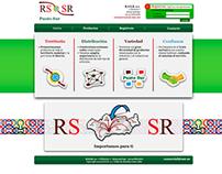rssr.es