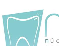 Núcleo de Especialidades Odontológicas - NEO
