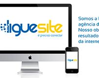 Ligue Site