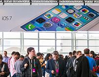 AppleVale Brazil