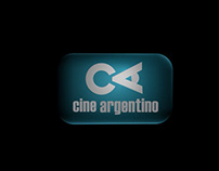 "TÍTULOS Y GRÁFICA, FILM DOCUMENTAL ""GONZA"""