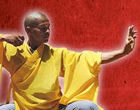 Escuela de Kung Fu Shaolin de Colombia