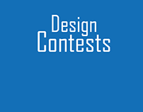 Design Contests