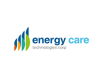 Energy Care Technologies Corp
