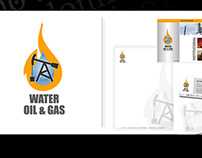 Wather Oil & Gas