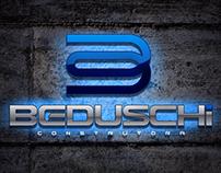 Beduschi Construtora