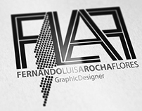 FLAF GraphicDesigner.