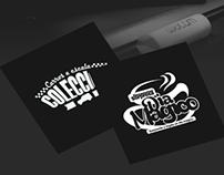 Logos/ Brand
