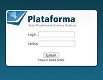 Plataforma CEDERJ