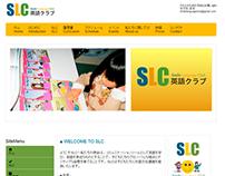 Proyecto web Nagoya school