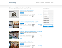 Pampaprop