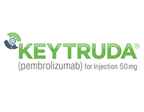 KEYTRUDA Logo
