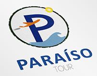 Paraíso Tour