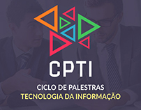 CPTI | Landing page