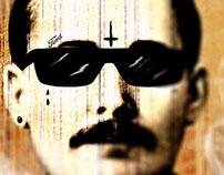 Poster: José Gregorio Hernández