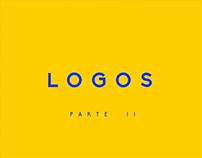 Logos Parte II