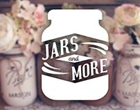 Jars & More