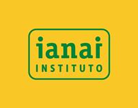 IANAI Instituto