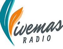 Vivemas Logo
