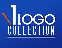 1 Logo Collection