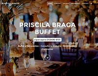 Priscila Braga Buffet