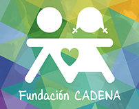 Foundation CADENA
