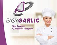 EasyGarlic