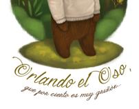 Orlando el Oso