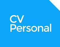 CV Personal