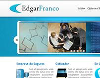 EdgarFranco
