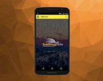Multiuse App Móvil / Multi-Purpose Mobile App
